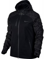 Куртка Nike HyperShield Flash Running Jacket W