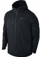 Куртка Nike HyperShield Running Jacket
