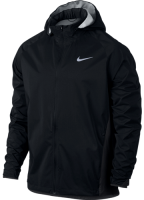 Куртка Nike Shield Running Jacket