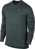 Кофта Nike Thermal Sphere Element Running Top