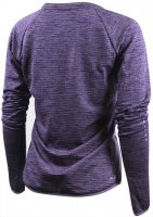 Кофта Nike Thermal Sphere Element Top Crew W
