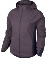 Куртка Nike HyperShield Running Jacket W