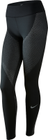 Тайтсы Nike Zonal Strength Tight W