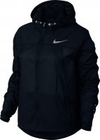 Куртка Nike Impossibly Light Jacket Hooded W