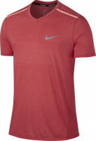 Футболка Nike Breathe Running Top