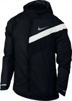 Куртка Nike Impossibly Light Running Jacket