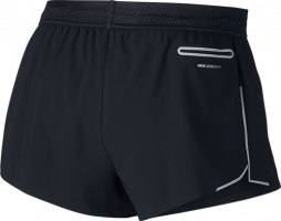Шорты Nike Aeroswift Running Short