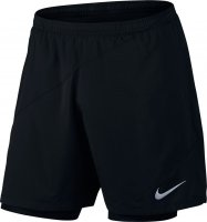 Шорты Nike Flex 2 in 1 Running Short