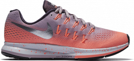 Кроссовки Nike Air Zoom Pegasus 33 Shield W