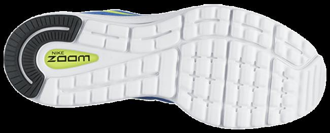 Кроссовки Nike Air Zoom Vomero 12