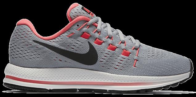 Кроссовки Nike Air Zoom Vomero 12 W