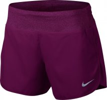 Шорты Nike Flex Running Short W