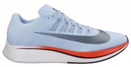 Кроссовки Nike Zoom Fly Running Shoe