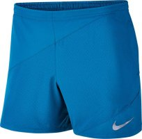 Шорты Nike Flex 2-In-1 Running Short