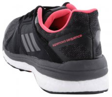 Кроссовки Adidas Supernova Sequence 9 W