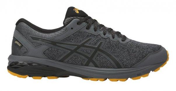 957121119 Как подобрать кроссовки для межсезонья | Интернет-магазин Runlab