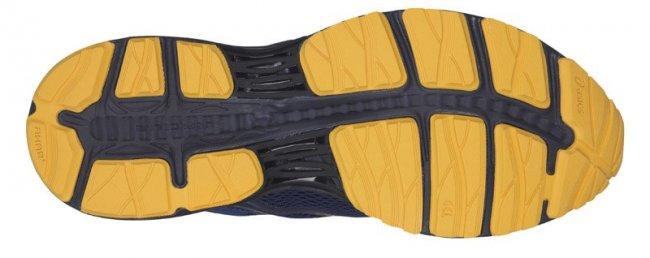 686fcf11 Как подобрать кроссовки для межсезонья | Интернет-магазин Runlab