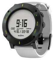 Часы Suunto Core Crush