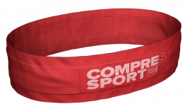 Пояс Compressport Free Belt