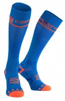 Компрессионные гольфы Compressport FullSocks V2.1