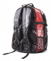 Рюкзак Compressport Globeracer Pack