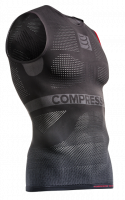Компрессионная майка Compressport ON/OFF Multisport