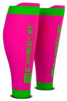 Компрессионные гетры Compressport R2V2 Fluo