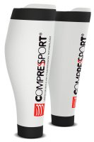 Компрессионные гетры Compressport R2V2