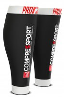Компрессионные гетры Compressport R2 ProRacing Swiss