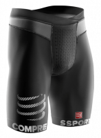 Компрессионные спринтеры Compressport Performance Compression Shorts