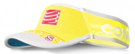 Козырек Compressport Visor UltraLight V2