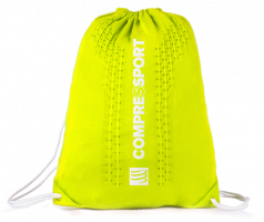 Рюкзак Compressport Endless Backpack