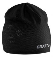 Шапка Craft Perforated
