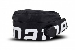 Термофляга Noname Thermo Drinking Belt