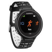 Часы Garmin Forerunner 630 HRM Run