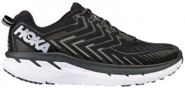 Кроссовки Hoka One One Clifton 4