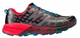 Кроссовки Hoka One One Speedgoat 2