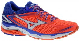 Кроссовки Mizuno Wave Ultima 8 W
