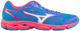 Кроссовки Mizuno Wave Catalyst W