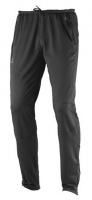 Штаны Salomon Trail Runner Warm Pant