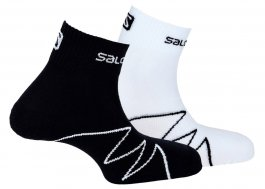 Носки Salomon XA Pro 2 Pack Socks
