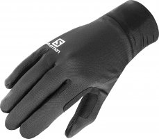 Перчатки Salomon Discovery Glove W