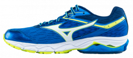 Кроссовки Mizuno Wave Ultima 9
