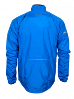 Куртка Newline Base Thermal Jacket