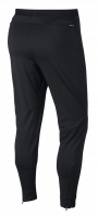 Тайтсы Nike Shield Phenom Running Pants
