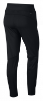 Штаны Nike Shield Running Pants W