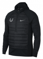 Куртка Nike Aeroloft Running Top