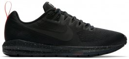 Кроссовки Nike Air Zoom Structure 21 Shield