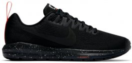 Кроссовки Nike Air Zoom Structure 21 Shield W