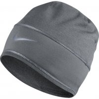 Шапка Nike Dry Running Knit Hat